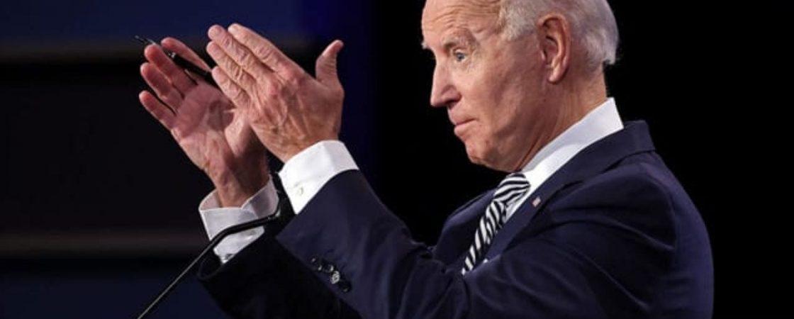 ¿ Podría Joe Biden ser un presidente de confianza para América Latina?